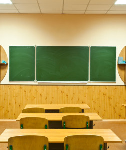 Verhuisbedrijf de Vakverhuizer in Roermond Scholen